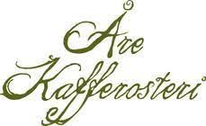 Åre Kafferosteri
