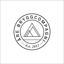 Åre Bryggcompagni