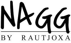 NAGG by Rautjoxa