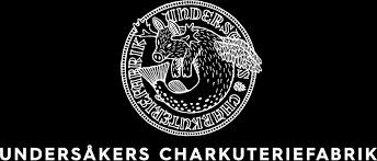 Undersåkers Charkuteriefabrik