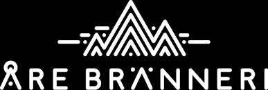 Åre Bränneri