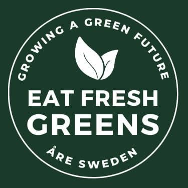 Eat Fresh Greens